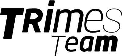 Logo Trimes Team