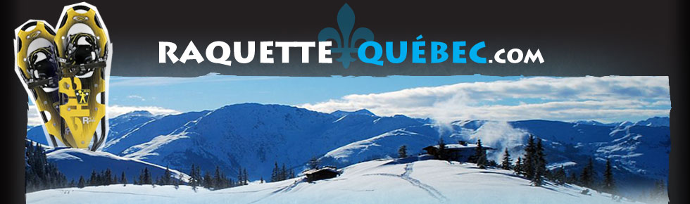 entet_raquette_qc