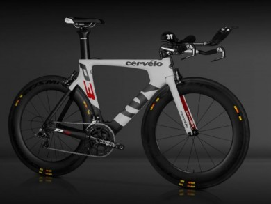 Cervelo-P3-triathlon-aero-bike02-600x418