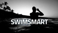 swimsmart article 2103 740x370