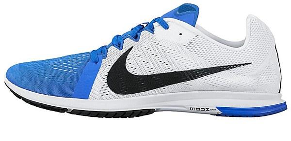 new styles e9c62 3a821 Sur la liste   Nike Streak LT 3. Un racing flat référence renouvelé  –  Trimes.org