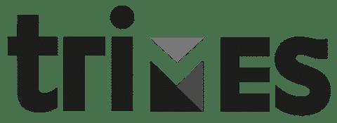 Trimes.org